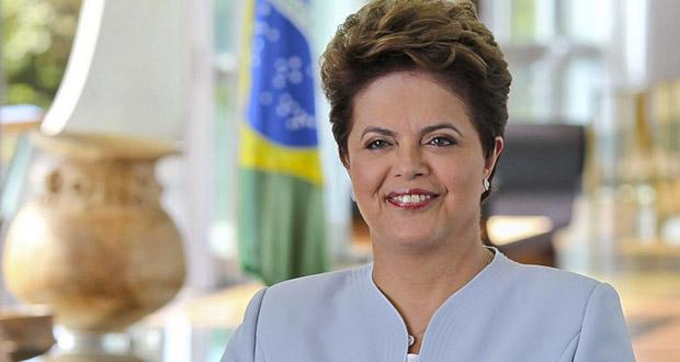 Com coluna da presidenta Dilma, edição bisemanal e compromisso com o leitor, Brazilian Voice chega aos 25 anos