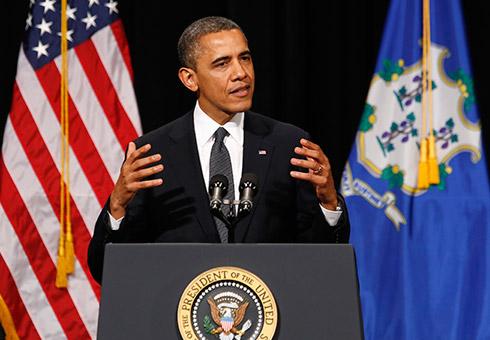 Ordem executiva de Obama completou 1 ano e beneficiou milhares de jovens indocumentados