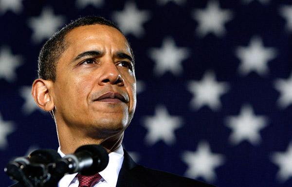 Obama quer evitar a deportação de pais indocumentados de crianças nascidas nos EUA
