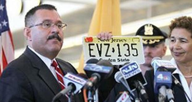 Motoristas poderão renovar carteira pelos correios em Nova Jersey