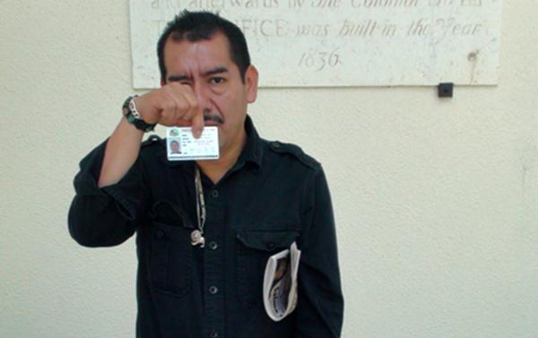 Cidade de New Jersey emite cartão de identificação de indocumentados