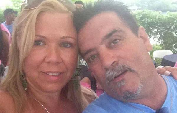 Brasileira morre em acidente de carro na rodovia I-78 em Nova Jersey