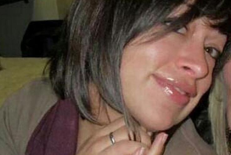 Polícia aponta suspeito de matar brasileira na Itália