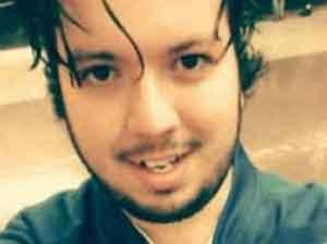 Brasileiro de New Jersey é preso acusado por ameaça terrorista em vôo da TAM