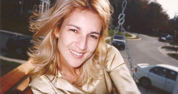 Brasileiras fazem campanha por compatriota  acusada de matar marido americano