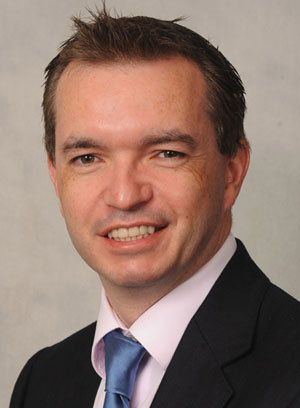 Foto17 Ex secretario Mark Menzies  Denúncias de garoto de programa brasileiro derrubam parlamentar britânico