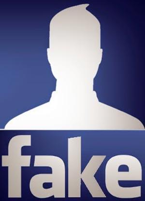 fake #Fake