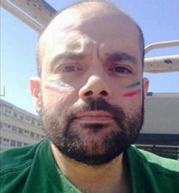 Chefão do tráfico mexicano é preso enquanto assistia a jogo da Copa