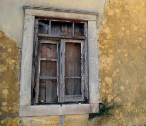 roberto janela 300x260 A janela mágica