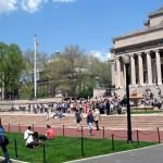 Esta será a primeira vez que a Universidade de Columbia, em Manhattan (NY),  abrigará o Encontro Mundial sobre o Ensino de Português (EMEP)