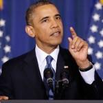 Entre as ações avaliadas por Obama, está a possibilidade de emissão da permissão de trabalho para os imigrantes indocumentados