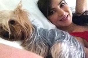 Brasileira encontrada morta no Panamá cometeu suicídio, afirma família