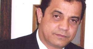Walter Mourisso tentará entrar na política brasileira com o apoio do Partido Trabalhista Cristão (PTC), após indicação ocorrida em 10 de junho