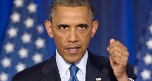 O presidente anunciou que prepara ações executivas com relação à imigração e poderão ser anunciadas em setembro