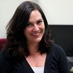 O cargo é relativamente único entre os escritórios da defensoria pública, acrescentou Tamara Barak Aparton