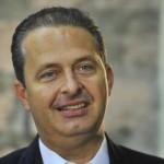 Campos era neto de um dos mais influentes líderes da esquerda nacional, o ex-governador de Pernambuco Miguel Arraes