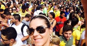 Grasielle Pereira