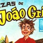 Foto10-As-Proezas-de-Joao-Grilo-(3)2
