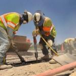 A administração do Seguro Social descobriu que os trabalhadores indocumentados contribuíram US$ 13 bilhões em 2010