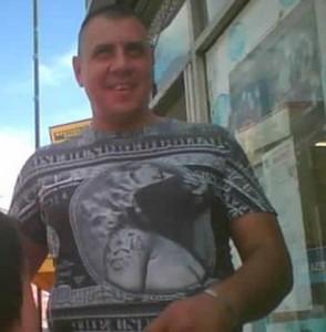 Foto25 Ricardo 294x300 Quadrilha cobra US$ 16 mil por legalização com casamento gay falso no Reino Unido