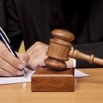 Segundo a nova lei A845, os juízes poderão suspender os pagamentos se o recebedor da pensão viver com um novo parceiro, mesmo que eles não se casem oficialmente