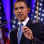 No sábado (6), o Presidente Obama anunciou que a sua decisão adiada há muito tempo seria adiada novamente