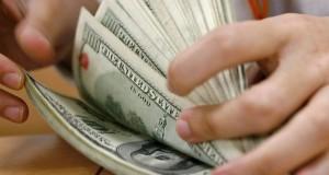 dolar boa