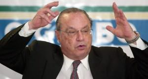Para o procurador-geral, a conduta de Paulo Maluf contribuiu diretamente para o enriquecimento de terceiro