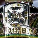Oito times de quatro estados perseguem a taça da Copa do Brasil de 2014