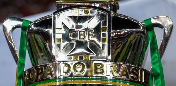 Corinthians, Cruzeiro e Botafogo abrem em casa as quartas da Copa do Brasil