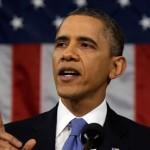 Barack Obama desistiu de sua promessa de reformar o sistema migratório até o final deste verão