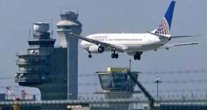 Os proponentes do projeto informaram que o sistema atualizado conectará diretamente o Aeroporto de Newark ao centro da região metropolitana de Nova York