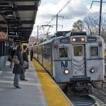 O serviço de WiFi oferecido pelo NJ Transit será similar ao do MBTA, projetado para atender vagões específicos e não todo o trem