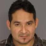 O taxista José Cantarero enfrentou as acusações de agressão veicular e dirigir sob a influência de álcool