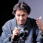 """Fotógrafo brasileiro expõe mostra """"Cidade (Re)velada"""" no Arizona"""