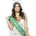Foto29-Miss-Brasil-USA-New-Jersey-2014