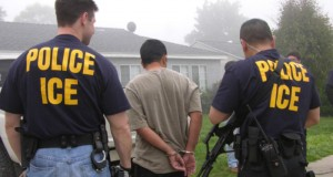A liberação forçou o ICE a encontrar os detentos nas ruas, uma ação cara e arriscada para os agentes e contribuintes