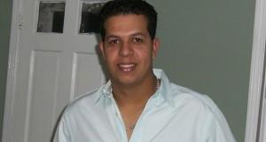 Polliano Pereira é suspeito de fornecer álcool a menores de idade durante uma festa em Brewster na madrugada de 29 de agosto