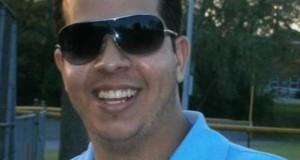 Polliano C. Pereira, de 30 anos, é suspeito de fornecer álcool a menores de idade durante uma festa em Brewster (MA) na madrugada de 29 de agosto