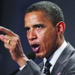 Obama reiterou que planeja, através de seu poder executivo, atualizar o sistema migratório dos EUA depois das eleições de 4 de novembro