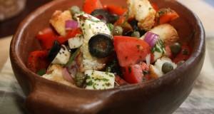 salada panzanella (7)