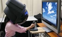 virtualis - KLEDIR