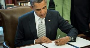 Na quinta-feira (20), o Presidente Barack Obama anunciou o programa DAPA, que beneficia milhões de indocumentados, e a expansão do DACA