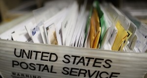 A lista seria mantida pelo Departamento de Defesa do Consumidor, segundo o rascunho do projeto de lei