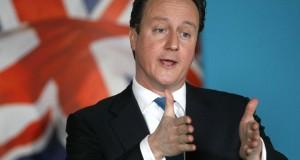 Apesar de os cortes propostos nos benefícios se aplicarem aos países já membros da EU, David Cameron quer a inclusão dos novos membros na decisão