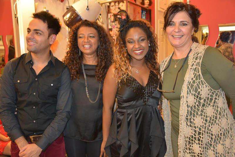 Glamour – 1593 de 5 a 11 de novembro de 2014