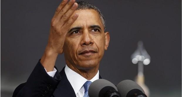 O Presidente Barack Obama anunciou sua ordem executiva na noite de quinta-feira (20), que poderá beneficiar milhões de imigrantes indocumentados