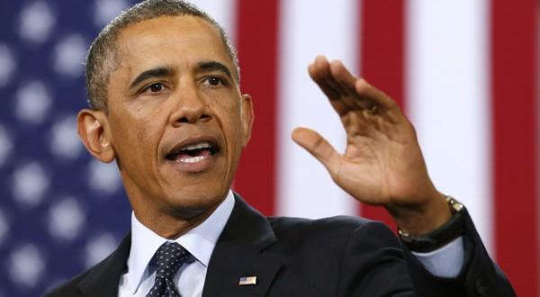 """A ordem de Obama também beneficiará mais imigrantes indocumentados que foram trazidos ao país ainda na infância, conhecidos como """"DREAMers"""""""