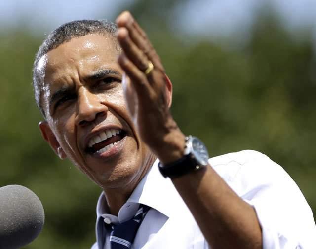 Obama anunciará plano de reforma migratória nesta quinta-feira (20)