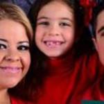 """Gilmar da Silva foi beneficiado pela ação executiva do Presidente Barack Obama, o """"Deferred Action for Parental Accountability"""" (DAPA) (Foto: Brazilian Times)"""